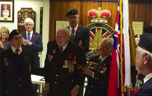 Sir-Frederick-Heberg-Orangeville-Legion