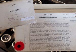 D-Day-War-Diary-12thField