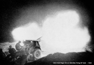 12th-night-fire-25pdr
