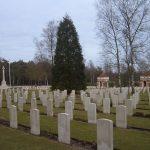 Holten-Canadian-War-Cemetery-NL