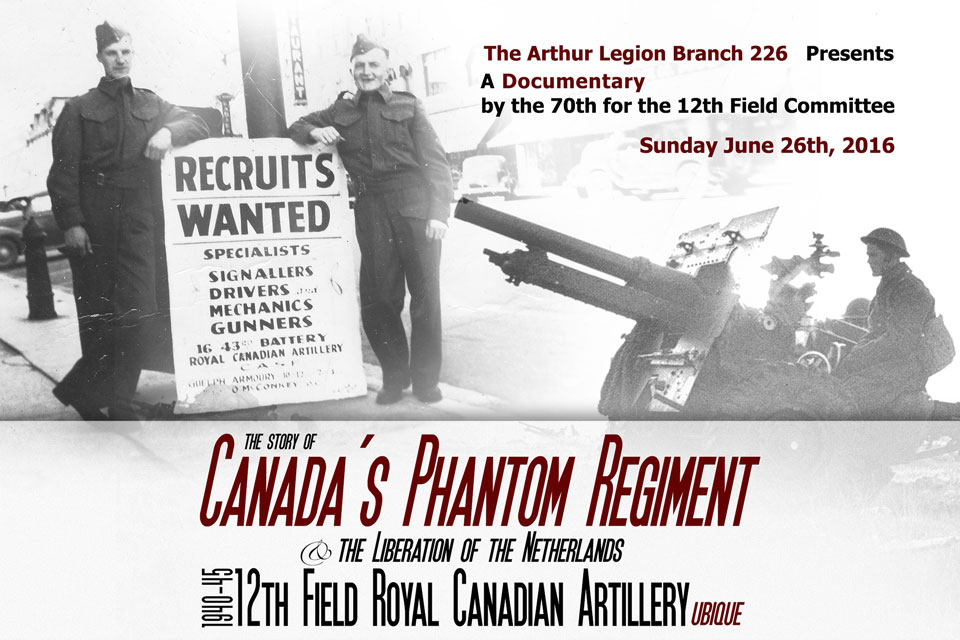 Arthur-Legion-presents-12th-Field-doc