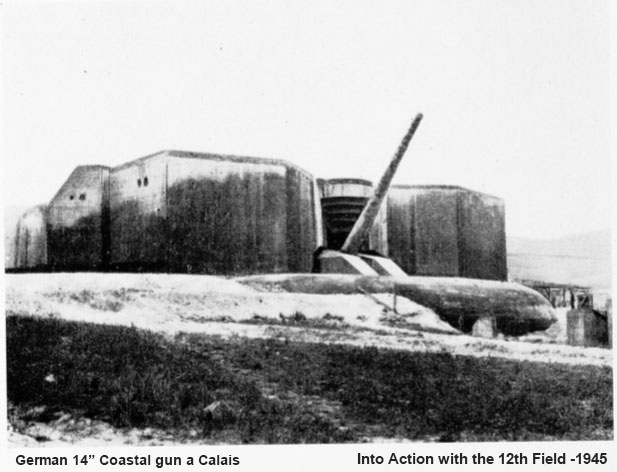 german-coastal-gun-calais-12th-field