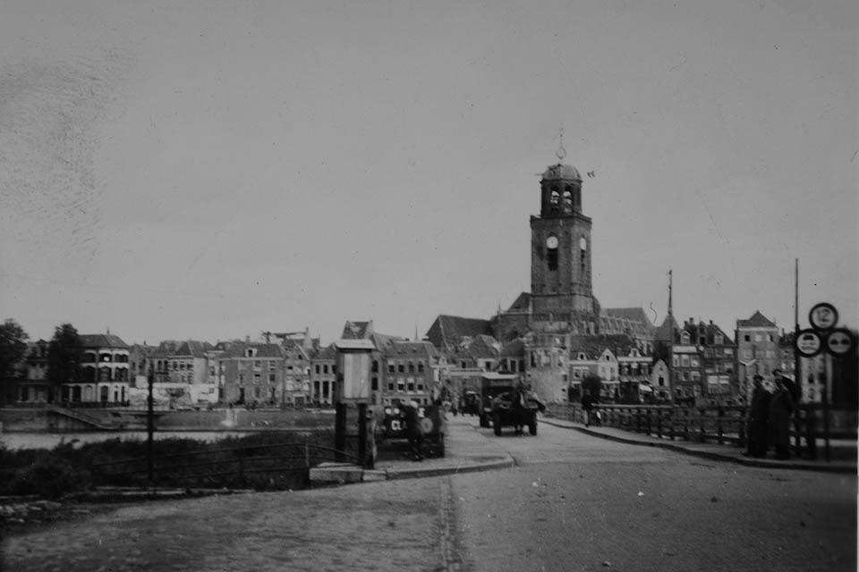 Deventer-NL_1945