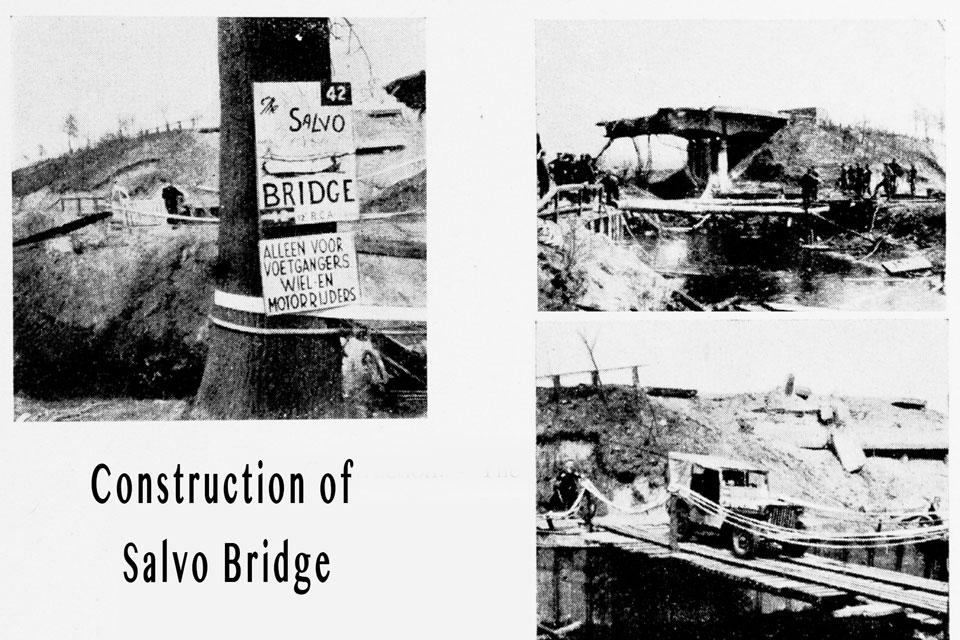 into-action-salvo-bridge NL 12th Field